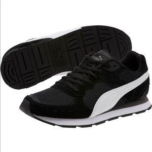 PUMA Vista Women's Sneakers 9.5